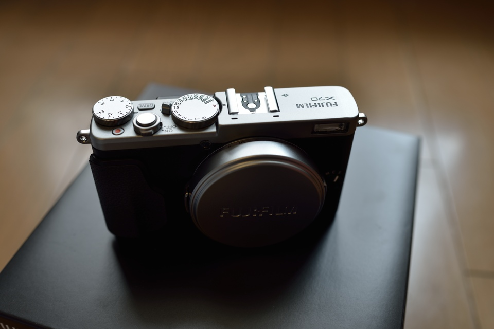 fujix70-4
