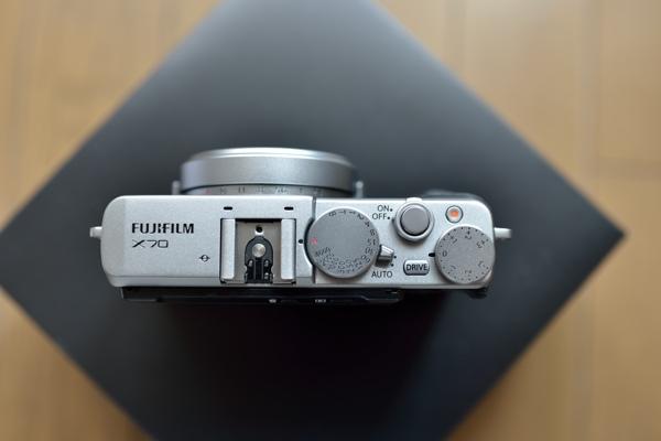 fujix70-6
